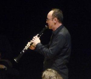 Philippe Berrod