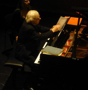 Richard Goode