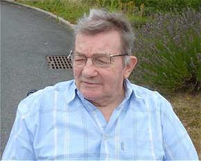 Olivier Corbiot
